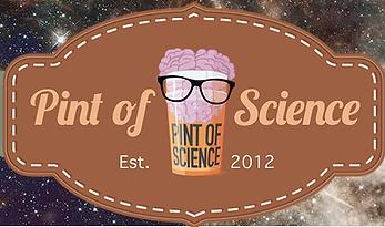 Pint science PoS Leeds