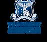 University of Melbourne FVAS John Fazakerley