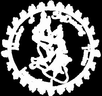 Logo Member of Skydancing Tantra   Inter