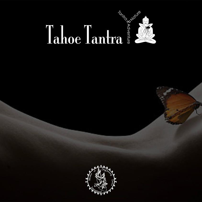 Free Tantra Tuesday