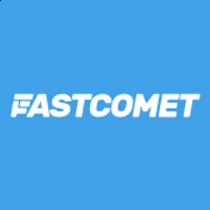fastcomet-logo-blue-bg-square.png