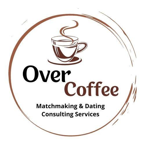 Over Coffee Logo.jpg