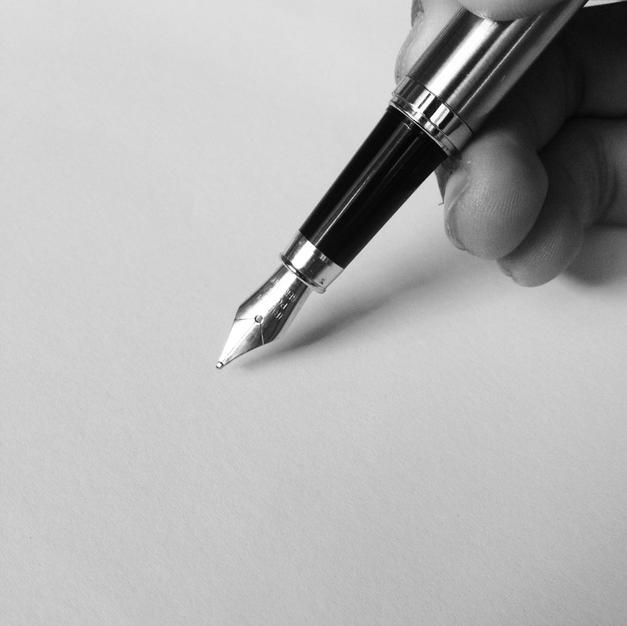 User Experience (UX) Writing
