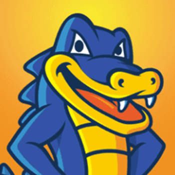 hostgator-small-img.png