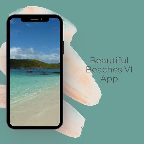 Beautiful VI Beaches MockUp.png