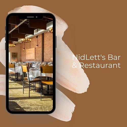 NidLett Bar & Restaurant.png
