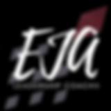 ELA Logo May 2020 (2).png