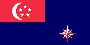 singapore-p39uq72aq1gi69f1njmh1uoz5wqr08