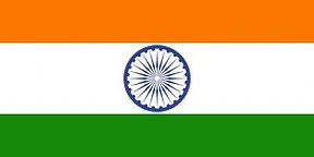India-Flag-India-Flag-of-Bangladesh-p2jm