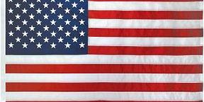 us-outdoor-endura-nylon-flag-3x5-1-300x1