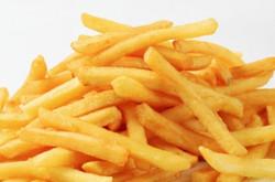 h-french-fries.jpg