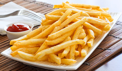 h-French-fries-deliciouse.jpg