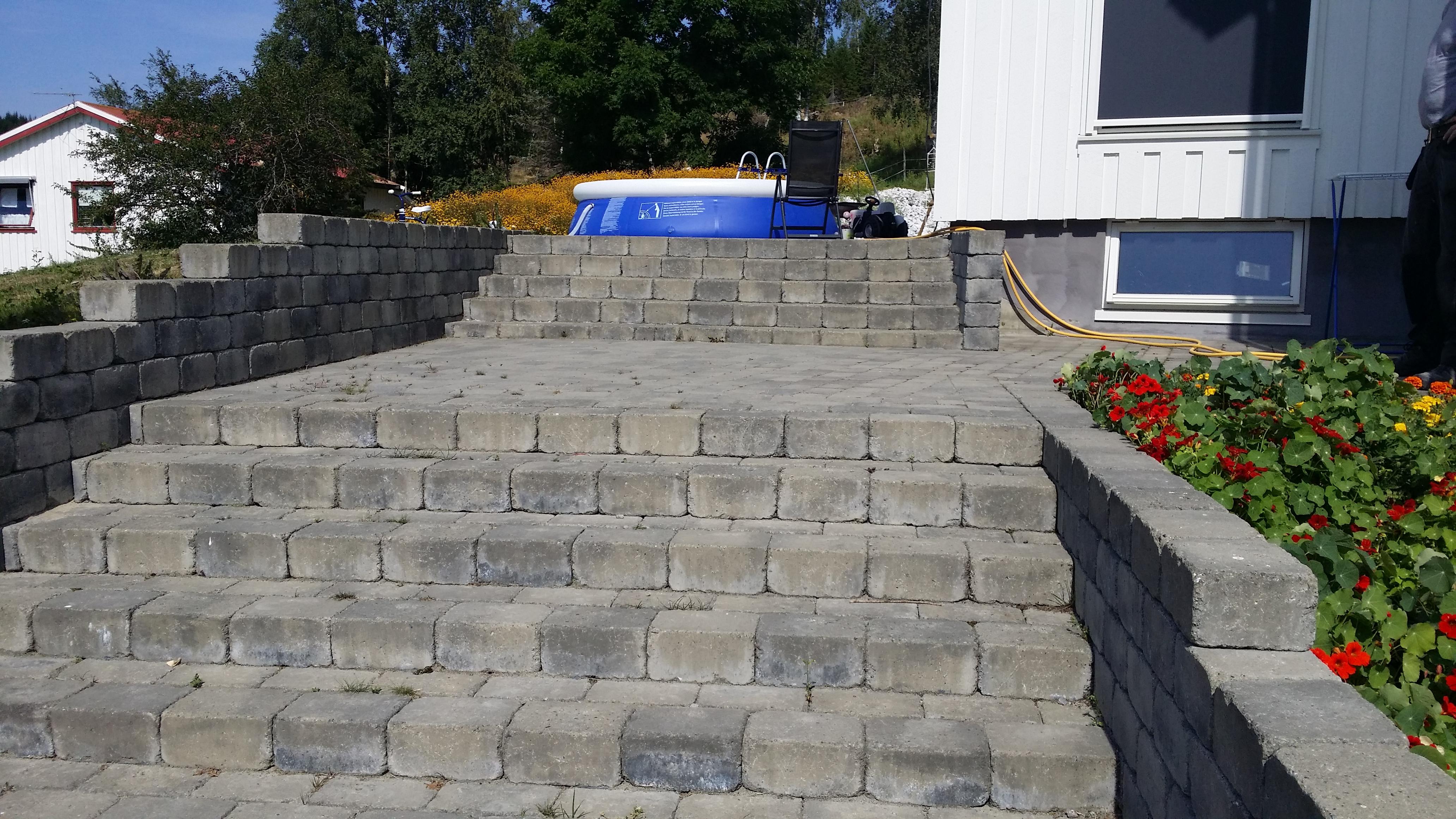 berg-bygg.com 004.jpg