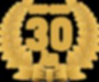 30-ars-jubileum-emblem-2019.png
