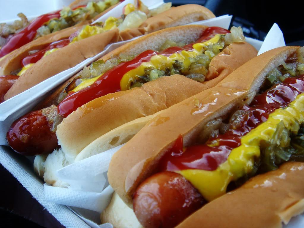 h-hot_dog.jpg