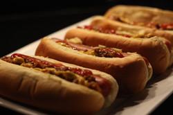 h-hot-dog-platter.jpg