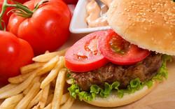 Hamburger-History-21.jpg