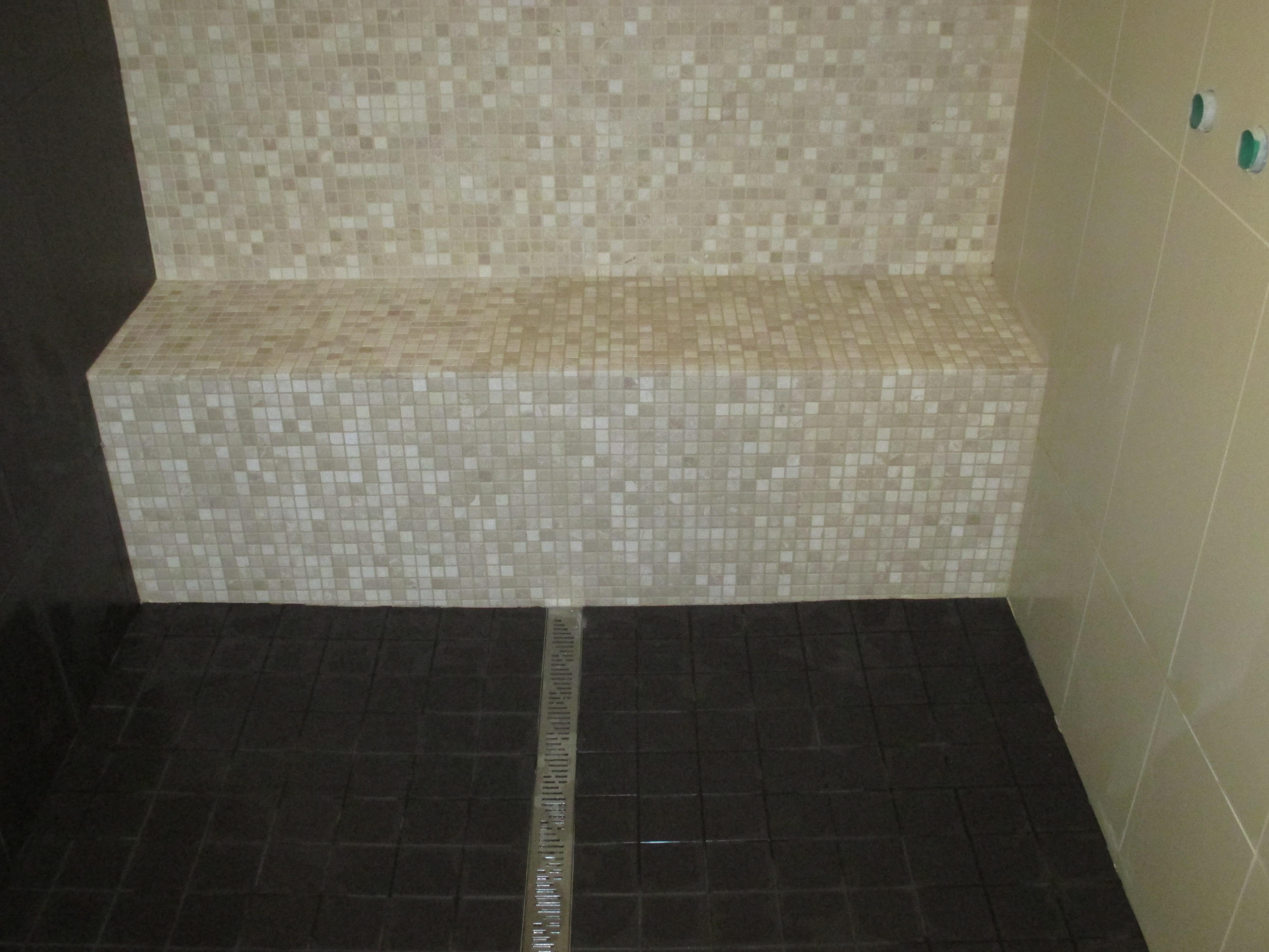 stjødal bad (6)