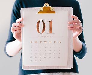 календар за международни празници-lubkailievakk