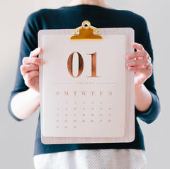 View Our Events Calendar