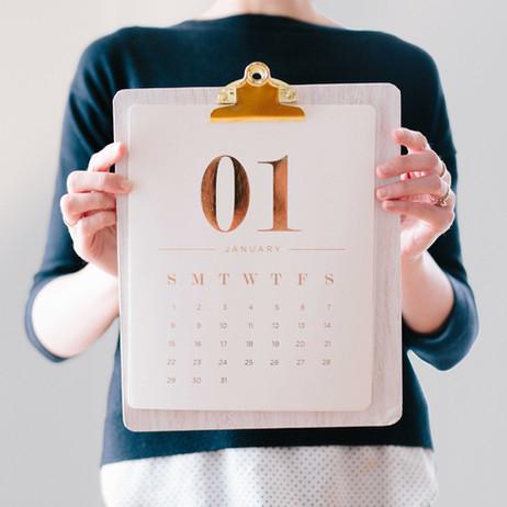Расписание ЕГЭ 2020 год