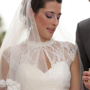 bride+makeup+20.jpg
