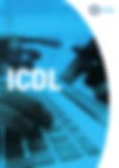 ICDL Thailand Fact Sheet_2018_Ver.1 Full