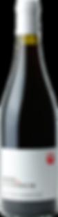 IMG-2020-05-11-1789 B copie.png