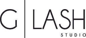G Lash Studio I Eyelash Extension Studio I Ocean Springs, Mississippi