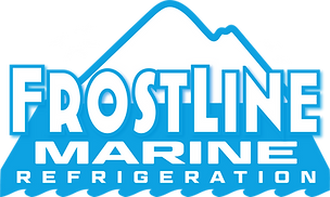 Frostline Logo White Seagulls-use-this-o