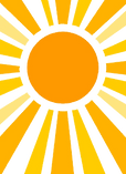 sun-rays-png-16.png