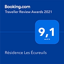 award booking.png