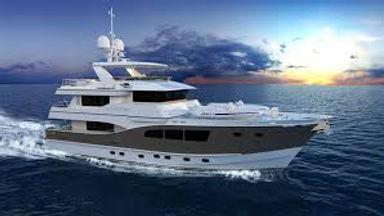 Oceans Yachts.jpg