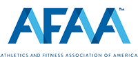 afaa_logos_blue_twotone_text.png