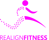 pink-color.png