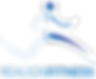 realign fitness logo blue transparent.pn