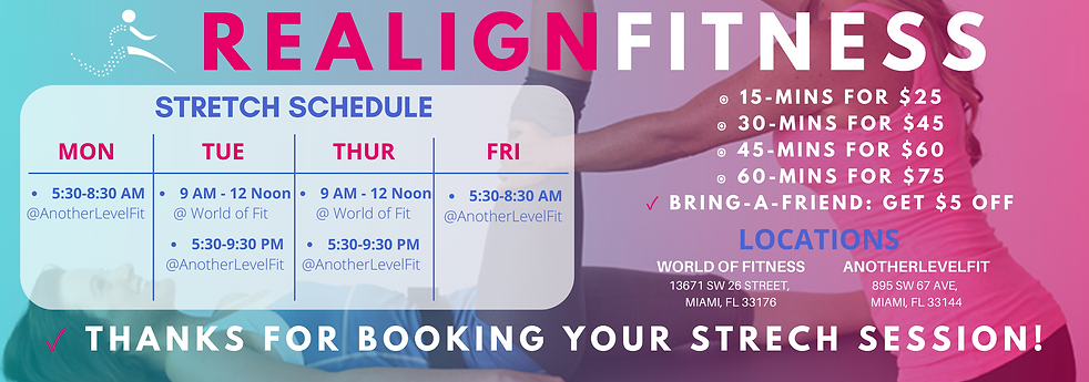 REALIGN FITNESS SCHEDULE BANNER.png