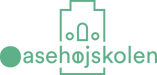 oh-logo-green_2x.png