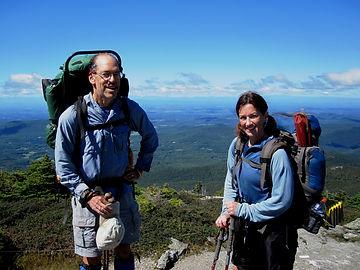 Peaks for Parkinson's on the LT 380.jpg