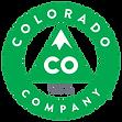 Colorado Company