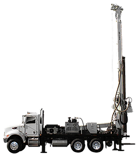 Simco Drill Rig.png