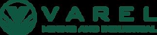 Varel Bits Logo.png