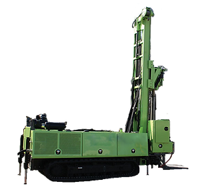 Sonic Drill Rig.png