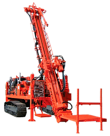 RC Drill Rig 2 PNG.png