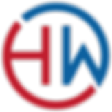 Haywerks png logo.png