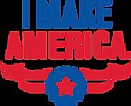 I make America.png
