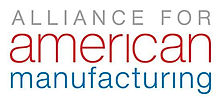 Alliance for American Manufacturing.jpg