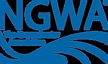 NGWA.png