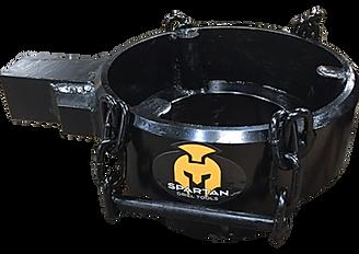 Breaker Basket PNG.png