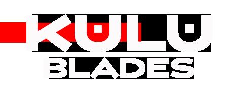 kulu blades (white).png